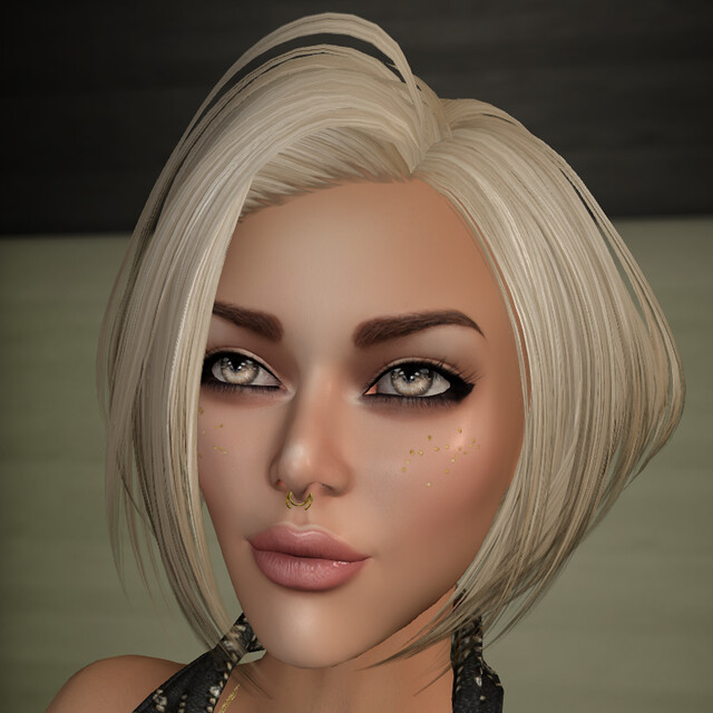 ASU - TBA face