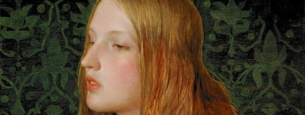 Maria Magdalena en de andere vrouwen
