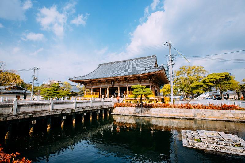 Osaka_4