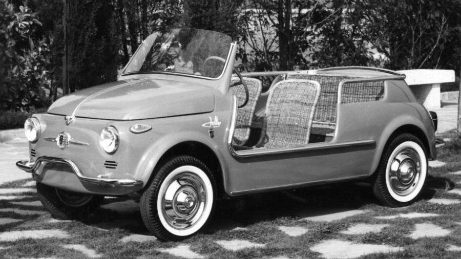 Fiat_500-Jolly-Spiaggina