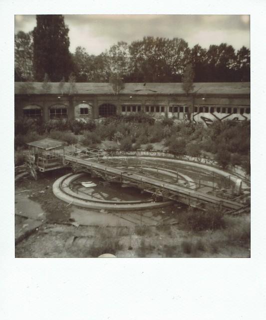 Urbex Berlin_polaroid_2018_2