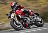 Ducati 1200 Monster S 2018 - 15