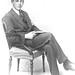 C.S. Lewis, 1919