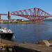 View At North Queensferry