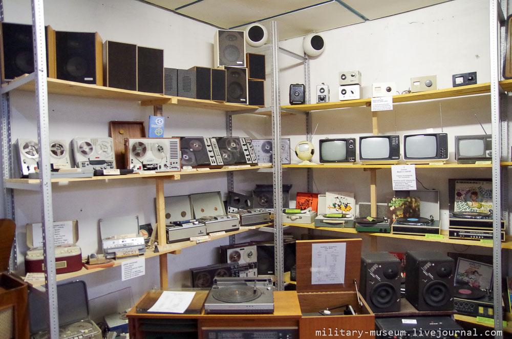 Luftfahrt- und Technikmuseum Merseburg-119