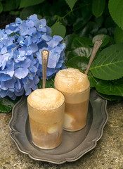 rootbeerfloat