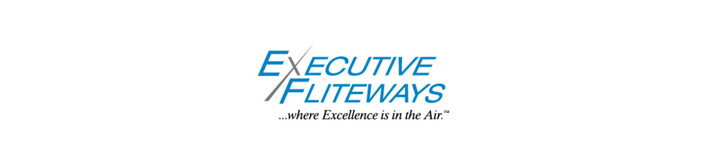 Executive Fliteways Inc job details and career information