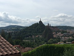 La Puy en Valey, France