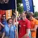 Bristol Pride - July 2018   -90