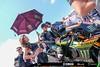 2018-MGP-Syahrin-Germany-Sachsenring-040