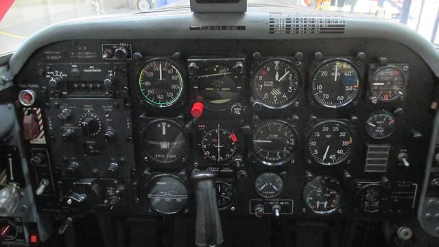 航空自衛隊 T-3練習機 11-5547 IMG_0630