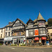 Cafes & Restaurants in Bowness