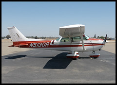 Another Cessna 172