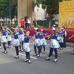 15 Jul - Punggol North Street Parade