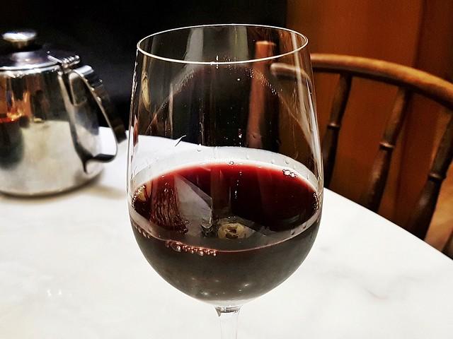 Wine Clarendelle Rouge By Haut Brion