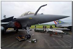 Dassault Rafale M N°39 (1)