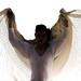 Dance by hernanpba