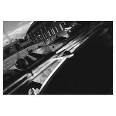 The Jaguar SS 100, invitation au voyage... . #leicaQ #leica #leicacamera #leicaqtyp116 #leicacraft #leica_photos #leica_uk #leica_world #leicaphotography #twitter #geoffroyschied #blackandwhiteisworththefight #blackandwhite #monochrome #bw #noiretblanc #b