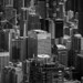 Metropolis by Jack Landau