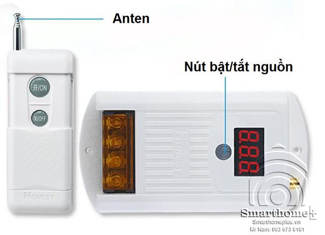 cong-tac-dieu-khien-tu-xa-1km-40a-co-hen-gio-tat-honest-ht-7220