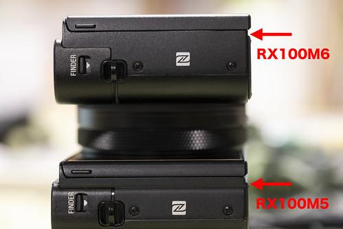 RX100M5 vs RX100M6_07