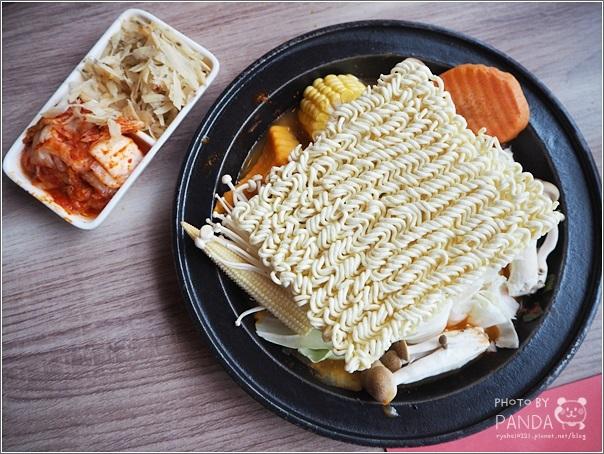 劉震川日韓大食館 (36)