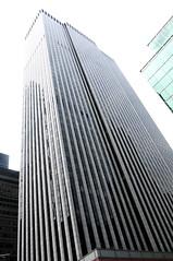 General Motors Building I