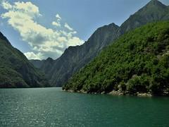 Lake Koman (96)