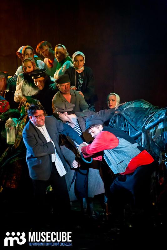 Prestuplenie_i_nakazanie_Teatr Mjuzikla-161