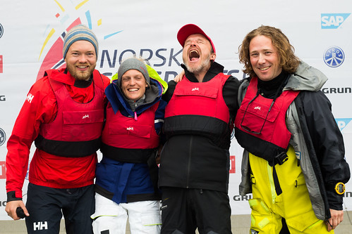 Lagbilder_Bodø (7 of 14)