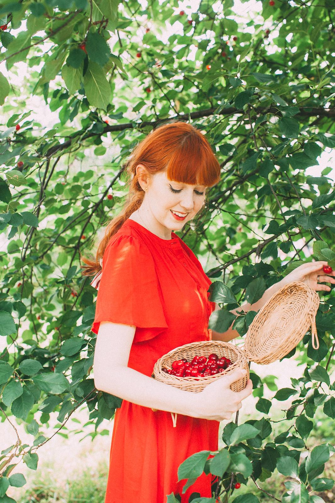 cherries-27
