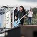 Foo Fighters - Pinkpop 2018 16-06-2018-6376
