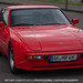 SuperCarFreak posted a photo: