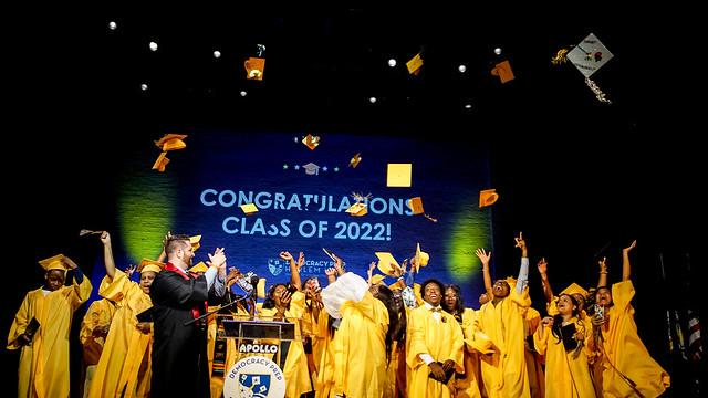 180625 DPHHS Graduation