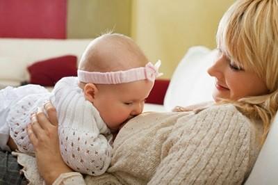 Jamu Penggemuk Badan Di Apotik Aman Untuk Ibu Menyusui