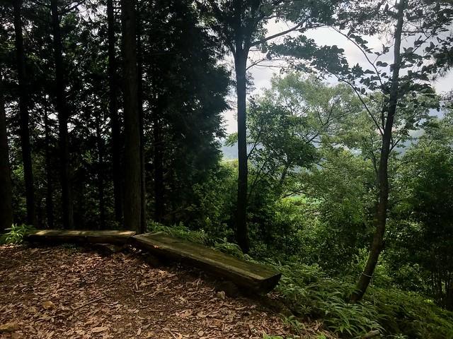 大茂山 ゆめの丘