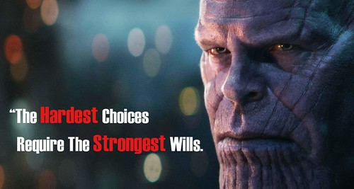 inspiring-thanos-quotes-AT