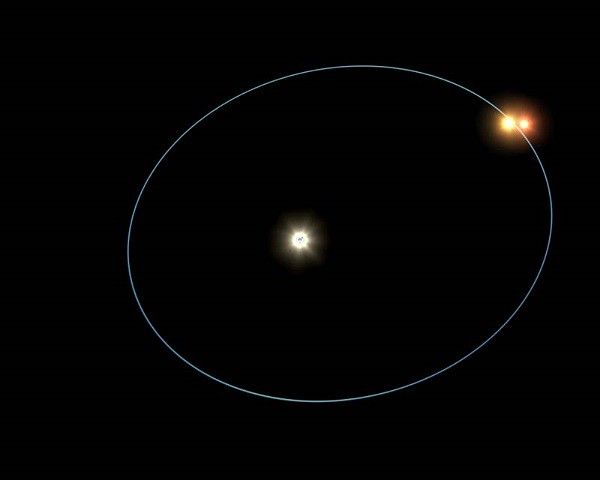 triple-star-system-HD-188753