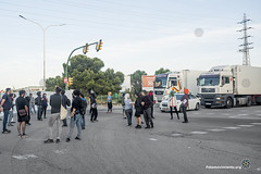 2018_06_18_ piquete temporeras_PedroMata (4)