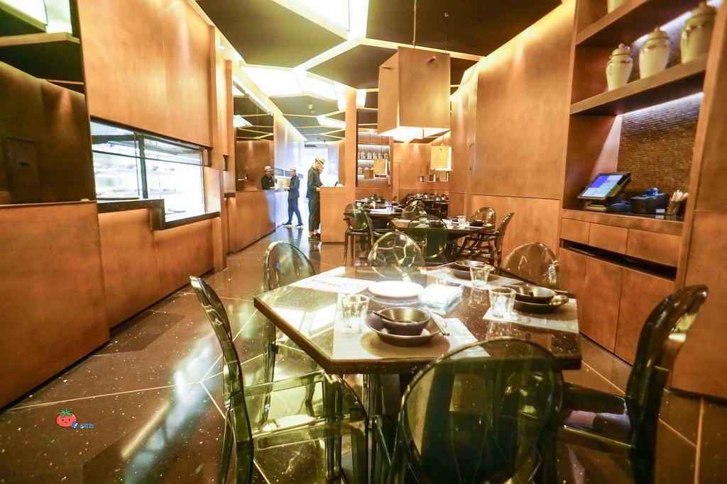 杭州餐廳推薦杭兒風