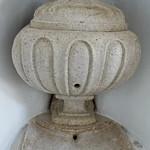 Cappella di San Vito