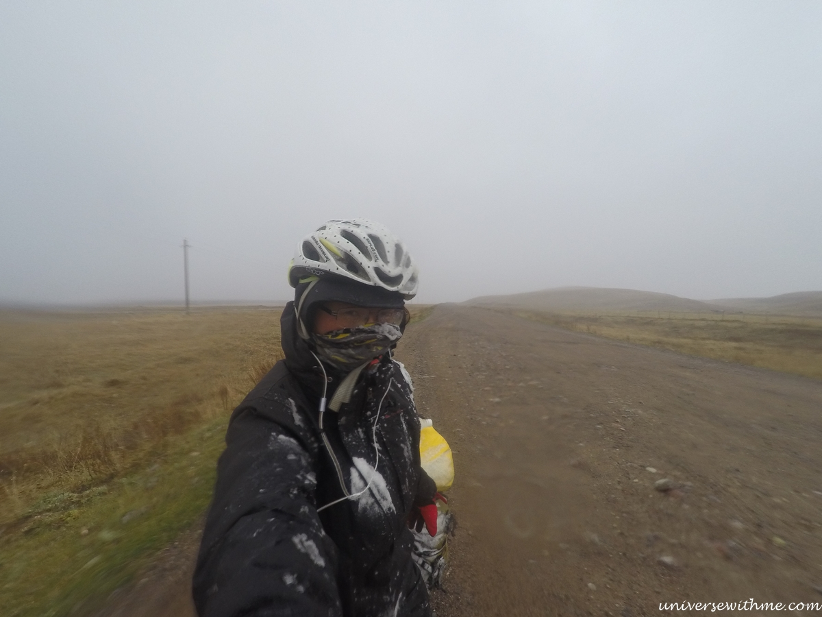 Kazakhstan Travel_002