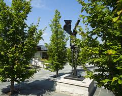 BosqueSculpture8L4B3642