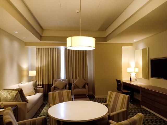 hotel Benilde (57 of 146)