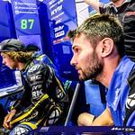 2018-M2-Gardner-Germany-Sachsenring-006