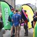 Bristol Pride - July 2018   -40