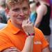 Bristol Pride - July 2018   -44