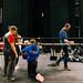 Summer on Stage 2018 // Rehearsals