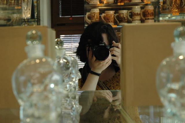 DSC_2063, Nikon D70, AF-S DX Zoom-Nikkor 18-70mm f/3.5-4.5G IF-ED