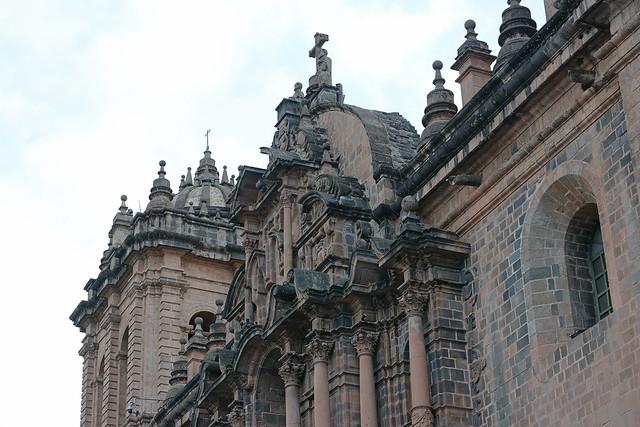 Photo:Cusco_2018 05 17_2996 By HBarrison